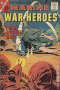Marine War Heroes (1964) 2