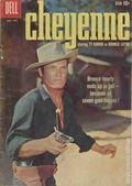 Cheyenne (1957) 12