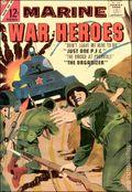 Marine War Heroes (1964) 5