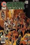 Ghostly Haunts (1971) 51