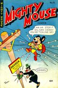 Mighty Mouse (1947 St. John/Pines) 15