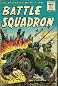 Battle Squadron (1955 Stanley Morse) 1
