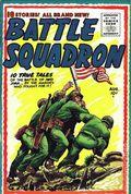 Battle Squadron (1955 Stanley Morse) 3