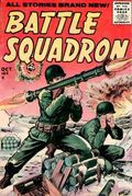 Battle Squadron (1955 Stanley Morse) 4