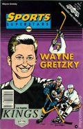 Sports Superstars Comics (1992) 2