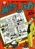 Mutt and Jeff (1939-65 All Am./National/Dell/Harvey) 8