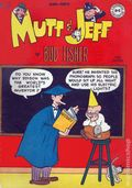 Mutt and Jeff (1939-65 All Am./National/Dell/Harvey) 23