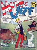 Mutt and Jeff (1939-65 All Am./National/Dell/Harvey) 2