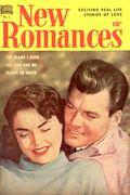 New Romances (1951 Standard) 5