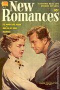 New Romances (1951 Standard) 9