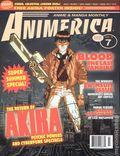 Animerica (1992) 907