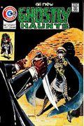 Ghostly Haunts (1971) 46
