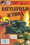 Battlefield Action (1957) 87