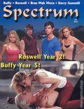 Spectrum (1994) Magazine 27