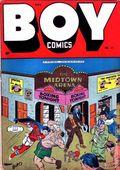 Boy Comics (1942) 21
