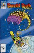 Donald Duck Adventures (1990 Disney) 37