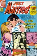 Just Married (1958) 64