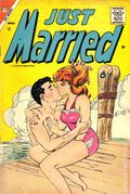 Just Married (1958) 2