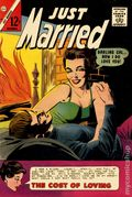 Just Married (1958) 44