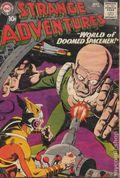 Strange Adventures (1950 1st Series) 104
