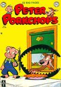 Peter Porkchops (1949) 3