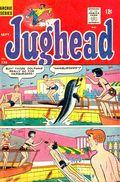 Jughead (1949 1st Series) 136