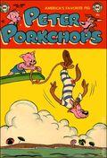 Peter Porkchops (1949) 23