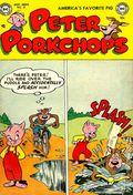 Peter Porkchops (1949) 24