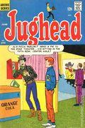 Jughead (1949 1st Series) 145