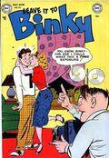 Leave It to Binky (1948) 26