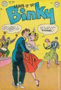 Leave It to Binky (1948) 30