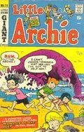 Little Archie (1956) 74