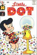 Little Dot (1953 1st Series) 123