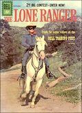 Lone Ranger (1948 Dell) 141