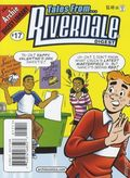 Tales from Riverdale Digest (2005) 17