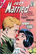 Just Married (1958) 34