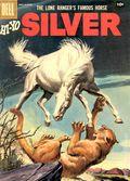 Lone Ranger's Famous Horse Hi-Yo Silver (1952) 25