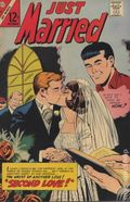 Just Married (1958) 50
