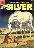 Lone Ranger's Famous Horse Hi-Yo Silver (1952) 26