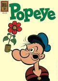 Popeye (1948-84 Dell/Gold Key/King/Charlton) 64