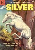 Lone Ranger's Famous Horse Hi-Yo Silver (1952) 28