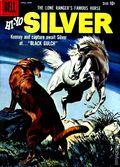 Lone Ranger's Famous Horse Hi-Yo Silver (1952) 30