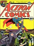 Action Comics (1938 DC) 44