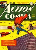 Action Comics (1938 DC) 56