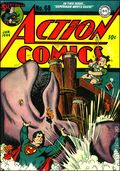 Action Comics (1938 DC) 68