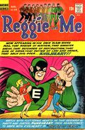 Reggie and Me (1966) 19