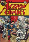 Action Comics (1938 DC) 96