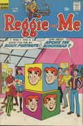 Reggie and Me (1966) 48