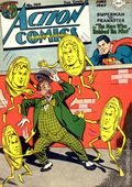 Action Comics (1938 DC) 109