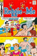 Reggie and Me (1966) 59